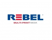 /rebel-multi-print-media/mactac/media/products.html