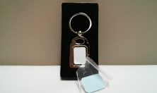 /rectangular-key-ring/miscellaneous-items/blanks-dye-sub/sublimation//product.html
