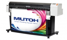 /rj-900x/mutoh-dye-sub/large-format-printers/sublimation//product.html