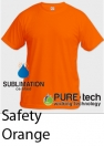 /basic-safety-orange-s-s/clothes/clearance//product.html