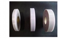 /seaming-tape/specialty-media/ultra-flex/media/product.html