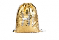 /sequin-drawstring-backpack-gold-silver/bags/blanks-dye-sub/sublimation//product.html
