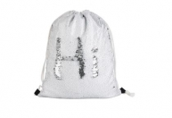 /sequin-drawstring-backpack-white-silver/bags/blanks-dye-sub/sublimation//product.html