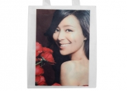 /shopping-bag/bags/blanks-dye-sub/sublimation//product.html