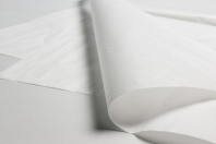 /silicone-parchment-paper/silicone-parchment-paper/heat-transfers//product.html
