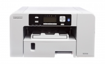 /small-format-printers/sublimation/products.html
