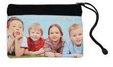 /stationery-bag/bags/blanks-dye-sub/sublimation//product.html
