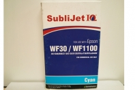 /88-c120-wf-30-cyan-refill-bag/epson-sublijet/inks-71/sublimation/product.html