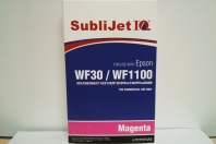 /88-c120-wf-30-magenta-refill-bag/epson-sublijet/inks-71/sublimation/product.html