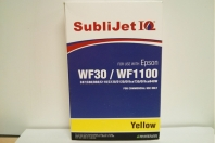 /88-c120-wf-30-yellow-refill-bag/epson-sublijet/inks-71/sublimation/product.html