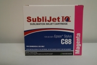/c88-magenta-ctg-ink/epson-sublijet/inks-71/sublimation/product.html