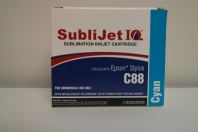 /c88-cyan-ctg-ink/epson-sublijet/inks-71/sublimation/product.html