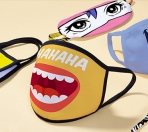/sublimation-masks/blanks-dye-sub/sublimation//product.html
