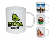 /sublimation-polymer-white-mug/drinkware/blanks-dye-sub/sublimation//product.html