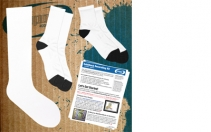/sublisock-decorating-kit-sockkit1/apparel/blanks-dye-sub/sublimation//product.html