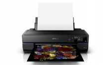 /surecolor-p800-screen-print-edition/surecolor-p800-screen-print-edition/screen-positive-film-printers/direct-to-garment//product.html