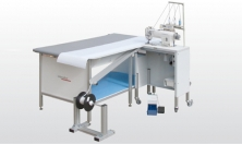 /synchromatic-eco-na-200/impulsa-fabric-finishing/large-format-printers/sublimation//product.html