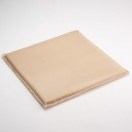 /teflon-pressing-pillow/teflon-pillow/heat-presses//product.html