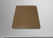 /teflon-sheet/accessories-56/heat-presses//product.html