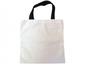 /tote-bag/bags/blanks-dye-sub/sublimation//product.html