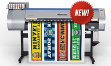 /ts30-1300/mimaki-dye-sub/large-format-printers/sublimation//product.html