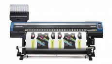/ts300p-1800/mimaki-dye-sub/large-format-printers/sublimation//product.html