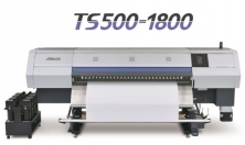 /ts500-1800/mimaki-dye-sub/large-format-printers/sublimation//product.html