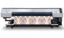 /ts500p-3200/mimaki-dye-sub/large-format-printers/sublimation//product.html
