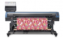 /tx300p-1800b/mimaki-dye-sub/large-format-printers/sublimation//product.html