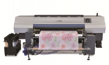 /tx500-1800b/mimaki-dye-sub/large-format-printers/sublimation//product.html