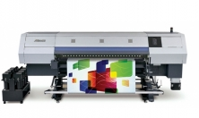 /tx500-1800ds/mimaki-dye-sub/large-format-printers/sublimation//product.html