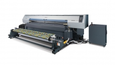 /tx500p-3200ds/mimaki-dye-sub/large-format-printers/sublimation//product.html