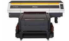 /ujf-7151-plus/mimaki-uv/desktop-uv-printers/uv-printers//product.html