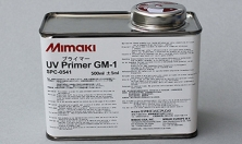 /ujf-uv-primer-gm-1/mimaki-parts/parts//product.html