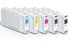 /ultrachrome-xd-ink/surecolor-t3270-screen-print-edition/screen-positive-film-printers/direct-to-garment//product.html
