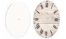 /us-1015-clock-face-only-round-w-3-8-centre-hole/unisub-blanks/blanks-dye-sub/sublimation/product.html