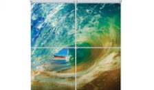 /us-4031-square-mural-panel-gloss-white/chromaluxe/blanks-dye-sub/sublimation/product.html