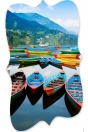 /us-4158-prague-photo-panel-gloss-white/chromaluxe/blanks-dye-sub/sublimation/product.html