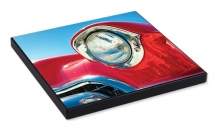 /us-4397-square-table-top/chromaluxe/blanks-dye-sub/sublimation/product.html