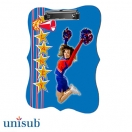 /us-4672-clipboard-w-flat-clip-benelux/unisub-blanks/blanks-dye-sub/sublimation/product.html