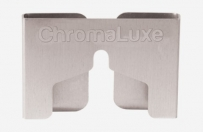 /us-4698-connections-hanger-20-cs/chromaluxe/blanks-dye-sub/sublimation//product.html