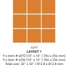 /us-4699-connections-layout-1/chromaluxe/blanks-dye-sub/sublimation/product.html