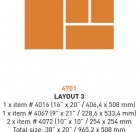 /us-4701-connections-layout-3/chromaluxe/blanks-dye-sub/sublimation//product.html