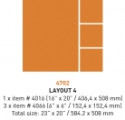 /us-4702-connections-layout-4/chromaluxe/blanks-dye-sub/sublimation/product.html