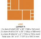 /us-4707-connections-layout-9/chromaluxe/blanks-dye-sub/sublimation/product.html