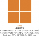 /us-4708-connections-layout-10/chromaluxe/blanks-dye-sub/sublimation/product.html