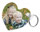 /us-5520-frp-key-chain-heart-2-sided/unisub-blanks/blanks-dye-sub/sublimation/product.html