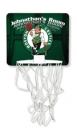 /us-5548-mini-basketball-goal/unisub-blanks/blanks-dye-sub/sublimation//product.html