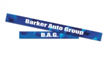 /us-5678-license-plate-strips/unisub-blanks/blanks-dye-sub/sublimation/product.html