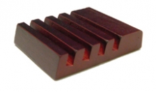 /us-5701-mahogany-coaster-holder/unisub-blanks/blanks-dye-sub/sublimation//product.html